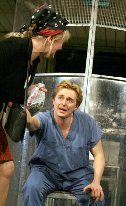 http://media.theatre.ru/photo/13424.jpg