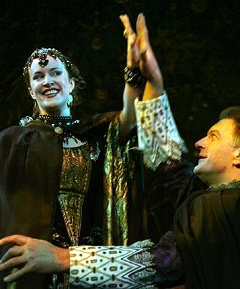 Р козака и д брусникина в 2003 году и