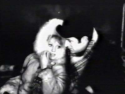 / Спектакль ''Таня'' (1974)