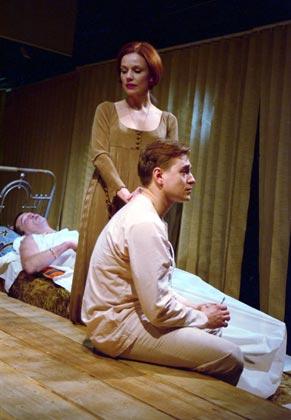 http://media.theatre.ru/photo/1511.jpg