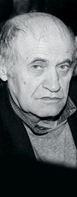 "<span class=""normal"">Давид Боровский<br /><i>Премия 2004</i></span>"