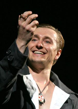 http://media.theatre.ru/photo/15220.jpg