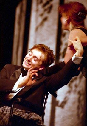 http://media.theatre.ru/photo/1756.jpg