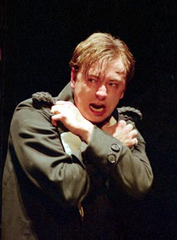 http://media.theatre.ru/photo/1839.jpg