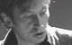"Спектакль: <b><i>Гамлет</i></b><br /><span class=""normal"">Гамлет— Михаил Трухин<br /><i></i><br /><span class=""small"">© Александр Шишкин</span></span>"