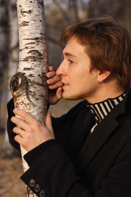 http://media.theatre.ru/photo/19988.jpg