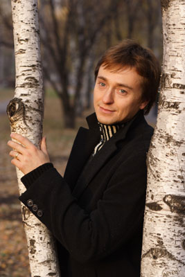 http://media.theatre.ru/photo/19989.jpg