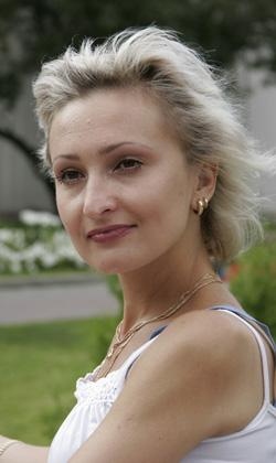 "<span class=""normal"">Марина Гаранина<br /><i></i><br /><span class=""small"">© Илья Егоркин</span></span>"