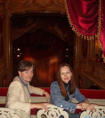 http://media.theatre.ru/photo/20882.jpg