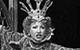 """Спектакль: <b><i>Ундина</i></b><br /><span class=""""normal"""">Королева— Татьяна Розова<br />Король— Эдуард Чекмазов<br /><i></i><br /><span class=""""small"""">© Екатерина Цветкова</span></span>"""