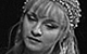 "Спектакль: <b><i>Ундина</i></b><br /><span class=""normal"">Рыцарь Бертран— Павел Ващилин<br />Ундина— Ольга Литвинова<br /><i></i><br /><span class=""small"">© Екатерина Цветкова</span></span>"