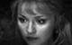 "Спектакль: <b><i>Ундина</i></b><br /><span class=""normal"">Ундина— Ольга Литвинова<br /><i></i></span>"