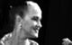 "Спектакль: <b><i>Ondine</i></b><br /><span class=""normal"">Графиня Берта— Yanina Kolesnichenko<br />Ундина— Olga Litvinova<br /><i></i><br /><span class=""small"">© Ekaterina Tsvetkova</span></span>"