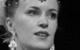 "Спектакль: <b><i>Ундина</i></b><br /><span class=""normal"">Графиня Берта— Анастасия Скорик<br /><i></i><br /><span class=""small"">© Екатерина Цветкова</span></span>"