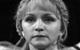 "Спектакль: <b><i>Ундина</i></b><br /><span class=""normal"">Ундина— Ольга Литвинова<br /><i></i><br /><span class=""small"">© Екатерина Цветкова</span></span>"