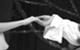 "Спектакль: <b><i>Ундина</i></b><br /><span class=""normal"">Ундина— Ольга Литвинова<br />Камергер— Кирилл Трубецкой<br /><i></i></span>"