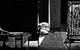 """<span class=""""normal"""">Дамир Исмагилов<br /><i>""""Господа Головлевы"""", МХТ им. А.П.Чехова</i></span>"""
