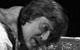 "<b><i>Морковка для Императора</i></b><br /><span class=""normal"">Бертран— Борис Дьяченко<br /><i></i><br /><span class=""small"">© Екатерина Цветкова</span></span>"