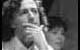"Спектакль: <b><i>Сонечка</i></b><br /><span class=""normal"">0<br />Елена Лемешко<br />Виталий Егоров<br />Валерий Трошин<br />49031<br /><i></i><br /><span class=""small"">© Олег Черноус</span></span>"