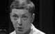"Спектакль: <b><i>Sonechka</i></b><br /><span class=""normal"">Pavel Vashchilin<br />Julia Polynskaya<br /><i></i></span>"