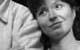 "Спектакль: <b><i>Сонечка</i></b><br /><span class=""normal"">Виталий Егоров<br />Алёна Хованская<br /><i></i><br /><span class=""small"">© Олег Черноус</span></span>"