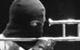 "Спектакль: <b><i>Терроризм</i></b><br />Спектакль: <b><i>Терроризм</i></b><br /><span class=""normal"">Сергей Медведев<br /><i></i><br /><span class=""small"">© Олег Черноус</span></span>"