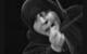 "Спектакль: <b><i>Терроризм</i></b><br /><span class=""normal"">Марина Голуб<br />Сергей Медведев<br /><i></i><br /><span class=""small"">© Олег Черноус</span></span>"