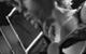 "Спектакль: <b><i>Терроризм</i></b><br /><span class=""normal"">Сергей Медведев<br />Елена Лемешко<br /><i></i><br /><span class=""small"">© Олег Черноус</span></span>"