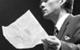 "Спектакль: <b><i>Терроризм</i></b><br /><span class=""normal"">Елена Лемешко<br />Марина Голуб<br />Роман Кириллов<br /><i></i><br /><span class=""small"">© Олег Черноус</span></span>"