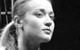 "Спектакль: <b><i>The Terrorism</i></b><br /><span class=""normal"">Julia Chebakova<br />Sergey Medvedev<br /><i></i></span>"