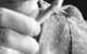"Спектакль: <b><i>Терроризм</i></b><br /><span class=""normal"">Эдуард Чекмазов<br /><i></i><br /><span class=""small"">© Олег Черноус</span></span>"