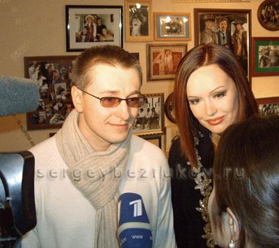 http://media.theatre.ru/photo/31763.jpg