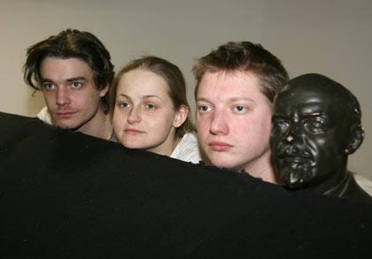 maksim-matveev-yanoy-sekste