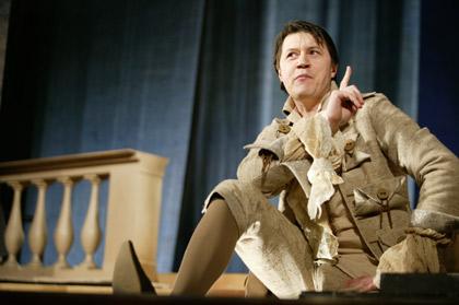 http://media.theatre.ru/photo/33026.jpg
