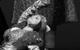 """Спектакль: <b><i>Конёк-Горбунок</i></b><br /><span class=""""normal"""">Простая девушка, Кобылица, Царь-девица— Ирина Пегова<br />Иван— Аркадий Киселев<br /><i>Ирина Пегова,Аркадий Киселев</i><br /><span class=""""small"""">© Олег Черноус</span></span>"""