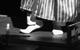 "<div class=""normal"">Поприщин — Анатолий Горячев</div><div class=""small it normal"">Фото: Алёна Бессер</div>"