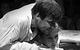 "<div class=""normal"">Михеев — Евгений Цыганов<br />Полина — Полина Агуреева</div><div class=""small it normal"">Фото: Алёна Бессер</div>"
