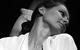 "<div class=""normal"">Полина &mdash; Полина Агуреева<br />Франц &mdash; Илья Любимов</div><div class=""small it normal"">Фото: Алёна Бессер</div>"