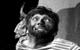 "<div class=""normal"">Постаногов — Тагир Рахимов<br />Тракторист — Никита Тюнин<br />Сосед — Сергей Якубенко</div><div class=""small it normal"">Фото: Лариса Герасимчук</div>"