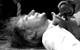 "<div class=""it normal"">Полина— Полина Агуреева<br> Дремучий дед— Карэн Бадалов</div><div class=""small it normal"">Фото: Лариса Герасимчук</div>"