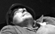 "<div class=""normal"">Куропаткин &mdash; Томас Моцкус<br />Михеев &mdash; Евгений Цыганов</div><div class=""small it normal"">Фото: Лариса Герасимчук</div>"