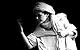 "<div class=""normal"">Михеев &mdash; Евгений Цыганов<br />Полина &mdash; Полина Агуреева</div><div class=""small it normal"">Фото: Алексей Харитонов</div>"