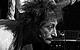 "<div class=""it normal"">Колодец с&nbsp;журавлем&nbsp;&#151; Карэн Бадалов</div><div class=""small it normal"">Фото: Алексей Харитонов</div>"