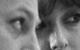 "<span class=""normal"">Юрий Богатырёв<br /><i>Юрий Богатырёв иАнастасия Вертинская нарепетиции спектакля «Тартюф»</i></span>"