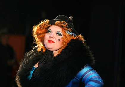 Mariya Sokova Mariya Sokova