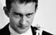 "Спектакль: <b><i>The Threepenny Opera</i></b><br />Спектакль: <b><i>The Threepenny Opera</i></b><br /><span class=""normal"">Мэкки— Konstantin Khabenskiy<br /><i></i></span>"
