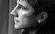 "Спектакль: <b><i>Лунное чудовище</i></b><br /><span class=""normal"">Арам Томасян— Сергей Угрюмов<br /><i></i><br /><span class=""small"">© Лена Керн</span></span>"