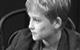 "Спектакль: <b><i>Лунное чудовище</i></b><br /><span class=""normal"">Сета Томасян— Янина Колесниченко<br />Винсент— Ярослав Леонов<br /><i></i><br /><span class=""small"">© Лена Керн</span></span>"