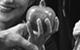 "Спектакль: <b><i>Лунное чудовище</i></b><br /><span class=""normal"">Арам Томасян— Сергей Угрюмов<br />Сета Томасян— Янина Колесниченко<br />Винсент— Ярослав Леонов<br /><i></i><br /><span class=""small"">© Лена Керн</span></span>"