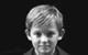 "Спектакль: <b><i>Лунное чудовище</i></b><br /><span class=""normal"">Сета Томасян— Янина Колесниченко<br />Винсент— Ярослав Леонов<br />Арам Томасян— Сергей Угрюмов<br /><i></i><br /><span class=""small"">© Лена Керн</span></span>"